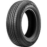 Yokohama 215/60R16 Tires - Yokohama Avid S34FV Performance Tire 215/60R16 94H
