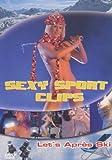 Sexy Sport Clips - Let's Après Ski - Various