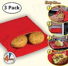 potato pouch instructions