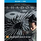 Shadow [Blu-ray]