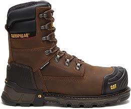 "Caterpillar Excavator XL 8"" Waterproof Thinsulate"