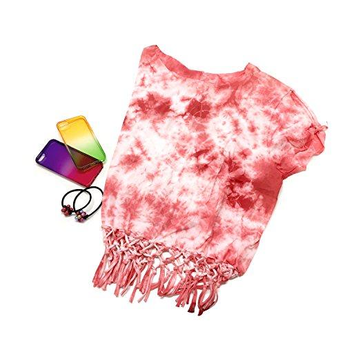 DYLON マルチ 衣類 繊維用染料 5g col.25 エメラルド 日本正規品