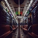 C.N.H [Explicit]
