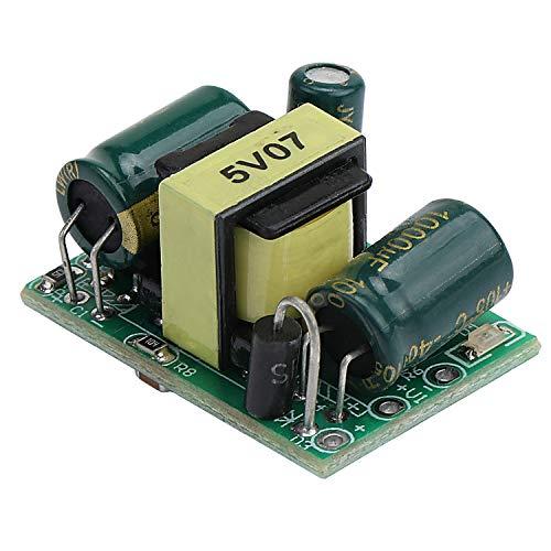 Modulo Step Down 5V Alimentatore 700mA 3.5w AC-DC Arduino pic