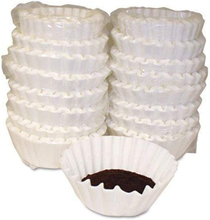 Melitta 620014 Basket Style Coffee Filters Oakland Chicago Mall Mall 12 8 15 to Paper Cups