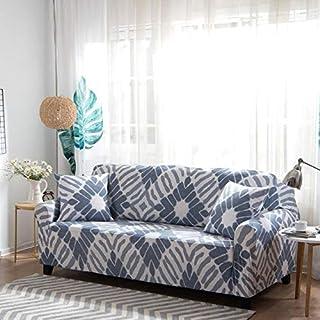 Amazon.es: sofas segunda mano