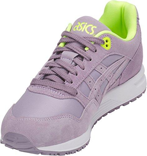 Asics Tiger Gel Saga W Schuhe Lavender