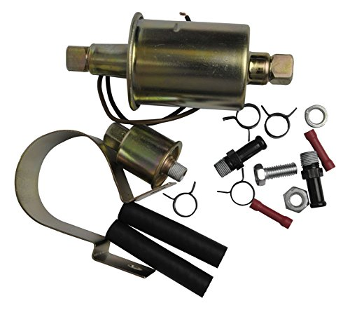 Onix Automotive EH012S Electric Fuel Pump