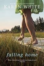 By Karen White: Falling Home