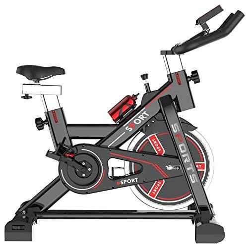 Actividades de Ejercicio en Bicicleta de Interior y la aplicación de Varios Jugadores, el Volante, Correas de transmisión por Correa es de Pulso compatibles,