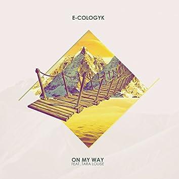 On My Way (Radio Edit)