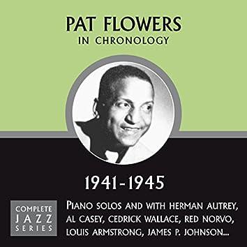 Complete Jazz Series : 1941 - 1945