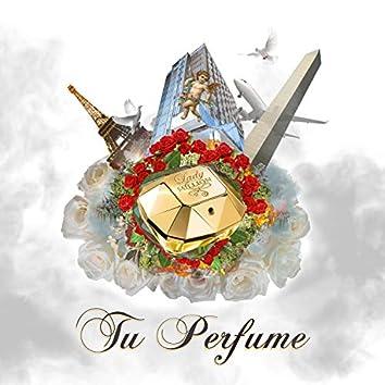 Tu Perfume