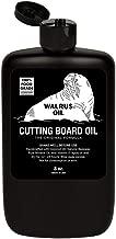 Best cutting oil recipe Reviews