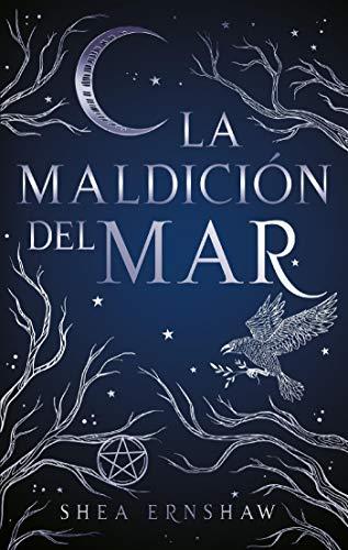 La maldición del mar (Puck) (Spanish...