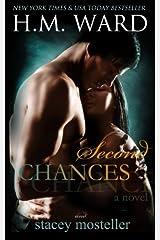 Second Chances Paperback