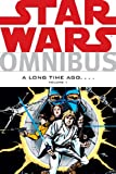 Star Wars Omnibus 1: A Long Time Ago