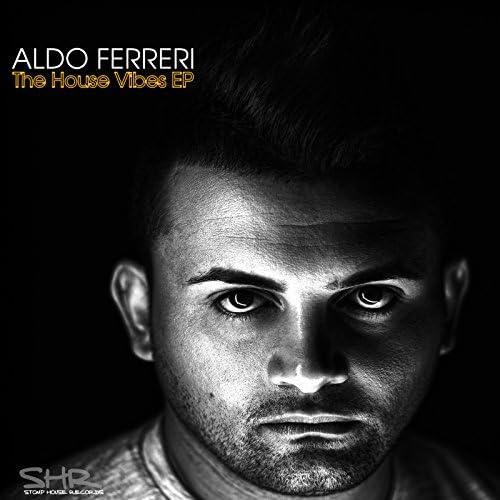 Aldo Ferreri