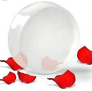 RedPegせっけんクリスタル乳首親密なプライベート漂白唇スキンボディピンクホワイトニングアメージング