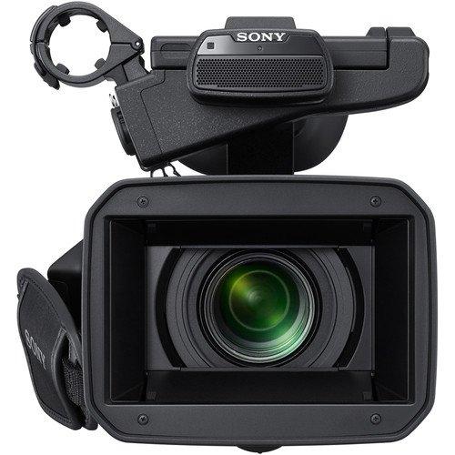 Sony PXW-Z150 Videocamera 20 megapixel