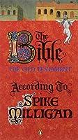 Bible According To Spike Milligan