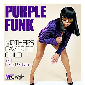 Purple Funk