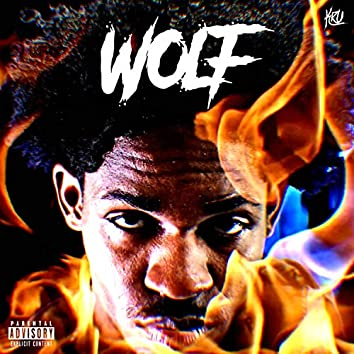 Wolf: The Tape
