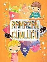 Ramazan Günlügü
