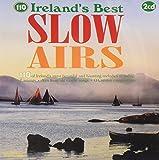 110 Ireland s Best Slow Airs