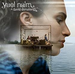 Yael NAIM [Import]