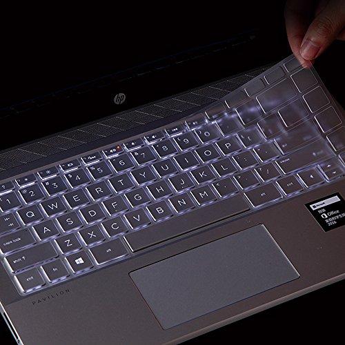 Laptop Hp Pavilion marca imComor