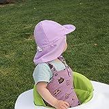 Zoom IMG-2 xpx garment berretto beb maschietto