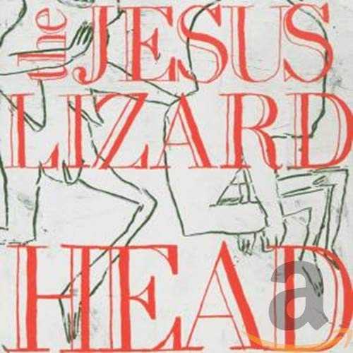 Head  Pure (Remaster  Reissue)
