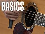 Beginner Guitar Lesson 1