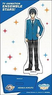 TVアニメ『あんさんぶるスターズ!』 アクリルスタンド Trickstar 氷鷹北斗