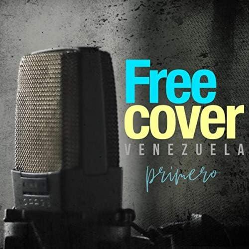 Free Cover Venezuela