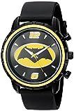 Montre - DC Comics - BVS9035