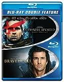 Braveheart / Alexander Revisited [USA] [Blu-ray]