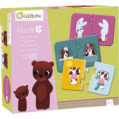 Puzzles  pieces 2