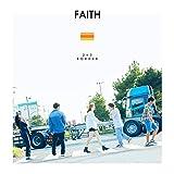 September 7th / FAITH