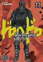Dorohedoro, Vol. 11 (11)