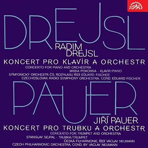 Keyboard Concerto, .: I. Allegro moderato (quasi marcia)