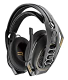Plantronics Gaming Headset, RIG 800HD Wireless Gaming Headset for...