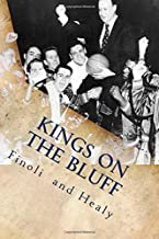 Kings on the Bluff: Duquesne University's 1955 National Championship season