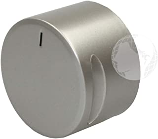 Kit de 4 boutons (ORIGINAL beko) pour plaque de cuisson gaz. référence: 157244008