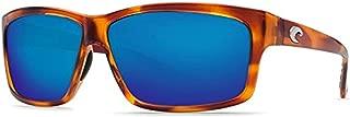 Running Bundle: Costa Cut Sunglasses & Earbuds