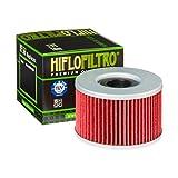 Filtro de aceite Kymco Venox 250 2002.