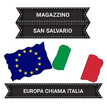 Europa chiama Italia