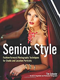 Best style fashion forward Reviews