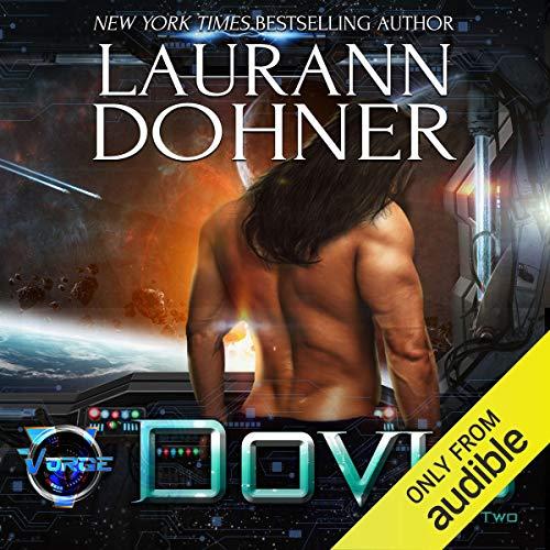 Dovis Audiobook By Laurann Dohner cover art
